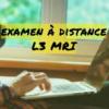 L3MRI